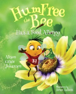 hum-free-bee-book-cover-450px